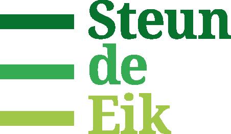 Steun De Eik